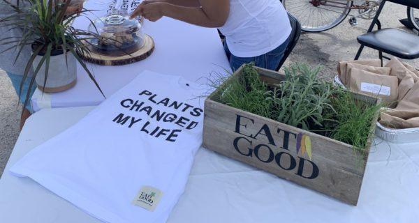 Plants Changed My Life Eatgoodhouston.com